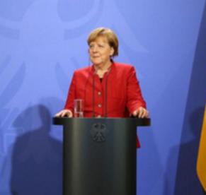 『2018』ドイツの移民の数・割合は?移民受け入れの理由と歴史