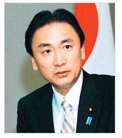 古屋圭司の家族は妻と息子の2人?気になる学歴・経歴・年収は?