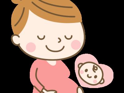 妊娠したらトキソプラズマの検査はいつする?費用は?心配しすぎ?