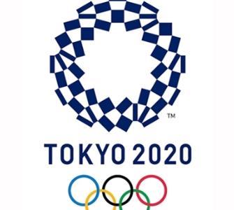 東京オリンピックは問題多い!問題点と解決策をわかりやすくまとめ