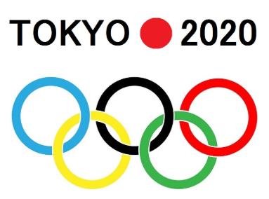 真夏の東京五輪の暑さ対策は本当に打ち水だけ?2018年最新情報