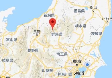 フジロックとはなんぞや?場所は富士山?歴史や行き方も気になる!