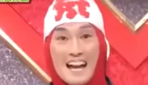 【動画】クロコップ「所詮(しょせん)人の子」ボクシングネタは?