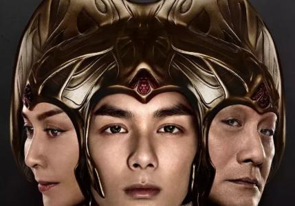 中国最大の超大作『阿修羅』のキャスト・俳優陣が気になる!
