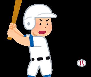 【動画】金足農業の伝令が面白い!笑いに厳しい大阪・関西人も爆笑