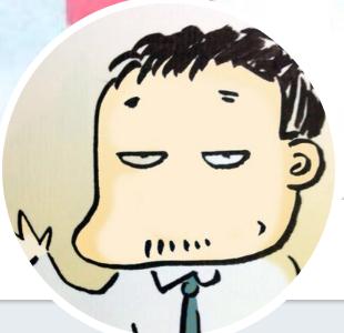 DMM会長『亀山敬司』の経歴と年収!結婚して妻と子供?顔画像は?