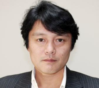 宮脇睦氏のwikiや経歴!学歴は高卒?ブログがトンチンカン?