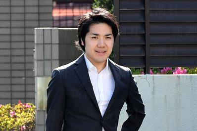 小室圭が目指す米国司法試験の難易度!弁護士資格は日本で使える?