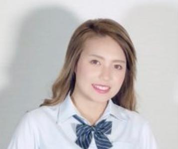 女子高生ミスコン『南斗最後のユリア』が実は超美人!可愛い画像