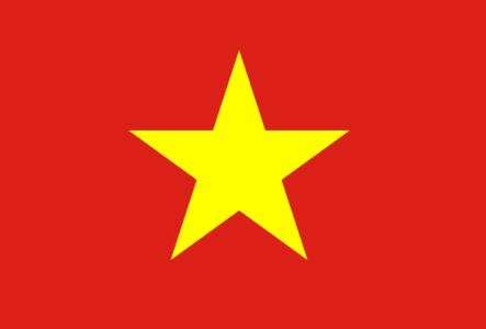 【画像】ベトナムのソウルフード・ホビロンはフィリピンのバロット