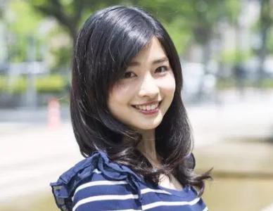 土屋太鳳の姉(炎伽ほのか)は富士通美人チアダン?高橋さんと結婚?
