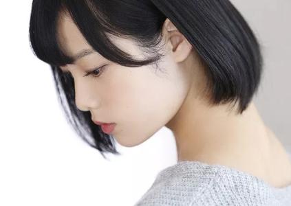 【動画】欅坂46の平手友梨奈(てち)がステージから転落