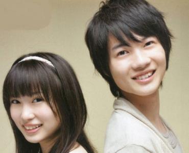 志田未来の結婚相手が神木隆之介じゃなくショック。フライデーも。