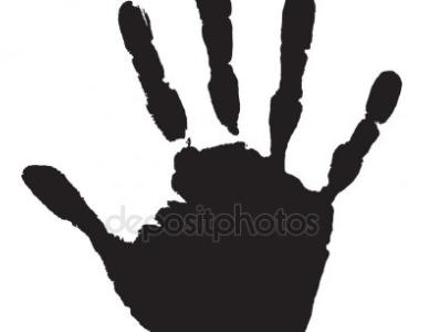 手形の決済日・支払日は変更できるか?手形ジャンプとは?