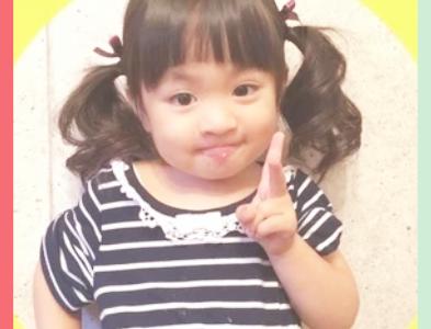 松本人志の娘の名前は韓国名?松ちゃんの溺愛エピソードも【写真】