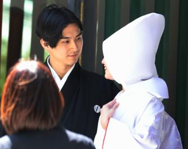 松田翔太の結婚式・披露宴での感動スピーチ全文ある?動画は?