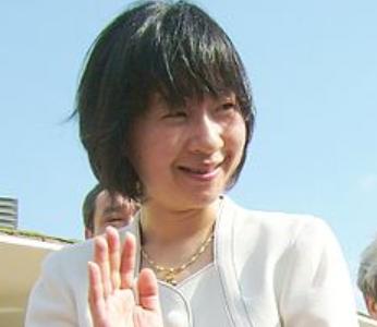 黒田清子の現在の生活レベル【画像】住まいは南千住のマンション?