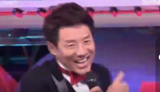 【動画】Mステ・ウルトラフェス:平成ジャンプと松岡修造コラボ!