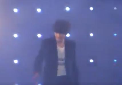 【動画】山崎賢人が東京ガールズコレクション(TGC)2018ゲスト登場