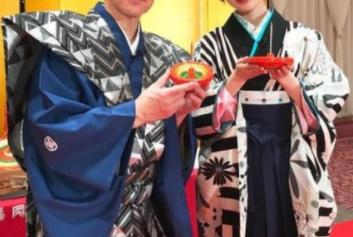 【動画】平手友梨奈の応援ダンスが見たい!イッテ Q!でうっちゃんと共演し笑顔のてち